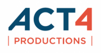 Act4Productions
